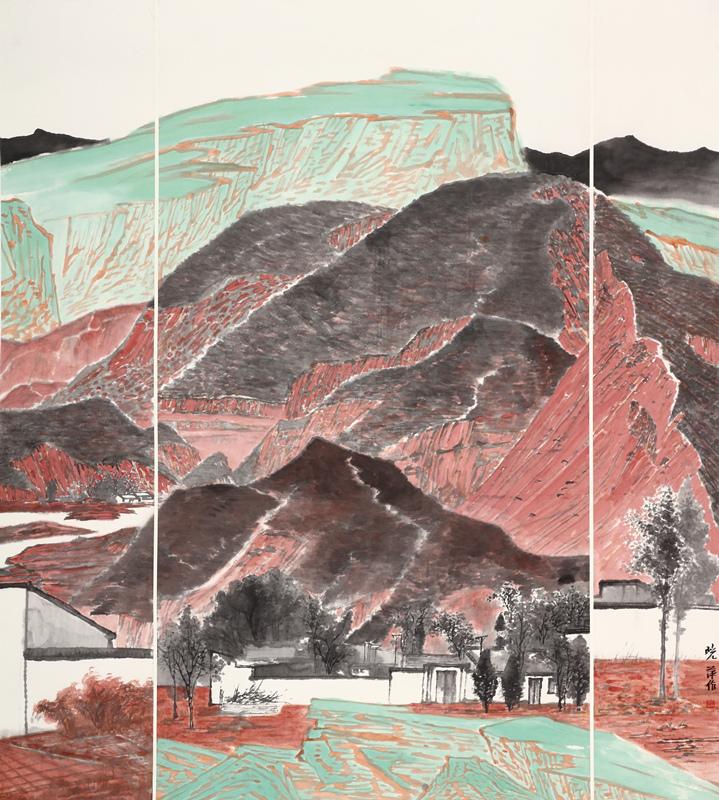 4-赵晓萍1800-2000.JPG
